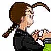 GameRat514's avatar