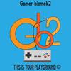 Gamerbiomek2's avatar