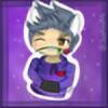 Gamerbluetaco's avatar