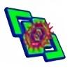 Gamerboy-exe's avatar