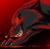 gamerboy24's avatar