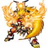 gamerboy55's avatar