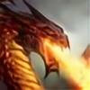 gamerboy903's avatar