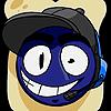 GamerboyDraws's avatar