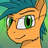 Gamerbro360's avatar