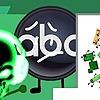 GamerBunny123's avatar