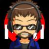 GamerBuster42's avatar