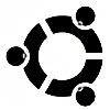 gamerchick03's avatar
