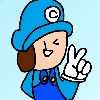 Gamerclm678's avatar