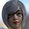 GamerComix's avatar