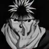 GamerCommandoWolf's avatar