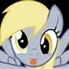 GamerDerpy's avatar