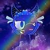gamerdiana's avatar