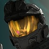 gamerdoggo1's avatar