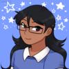 Gamerdragon07's avatar