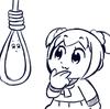 gamerdude235's avatar