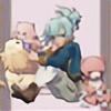 gamerdude8134's avatar