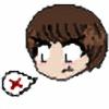 GamerDudeArt's avatar