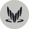 GamerEnthusiast's avatar