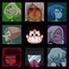 gamerepic1021's avatar