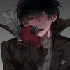 Gameressence's avatar
