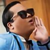 GaMeReVX's avatar
