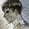 gamerfan2000's avatar
