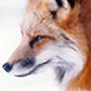 GamerFox's avatar