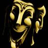 gamerfreak126's avatar