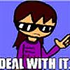 GamerGal300's avatar