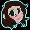 GamerGalKat's avatar