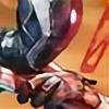 Gamergeek2000's avatar