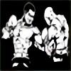 GamergeekUK's avatar