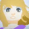 GamerGirl0311Iris's avatar