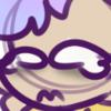 Gamergirl10272's avatar