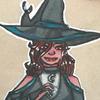 gamergirl1327's avatar