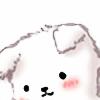 gamergirl246's avatar