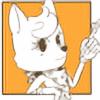 Gamergirl360x's avatar