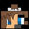 GamerGirl8240's avatar