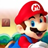 gamergirl951's avatar