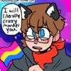 GamerGirlAlley's avatar
