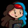 GamerGirlNinten-SEGA's avatar
