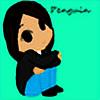 GamerGirlPenguin's avatar