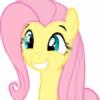 GamerGirlPony's avatar