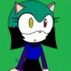 gamergirls1999's avatar