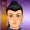 GamerGoddessDin's avatar