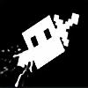 GamerGodTube's avatar