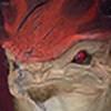gamergoth's avatar