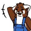 GamerGurl1375's avatar