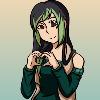 GamerGurl36's avatar